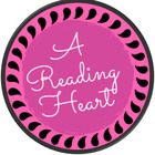 A Reading Heart