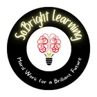 A Salad and Two Desserts