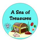 A Sea of Treasures