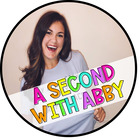 A Second With Abby