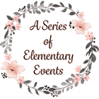 A Series of Elementary Events