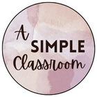 A Simple Classroom