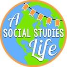 A Social Studies Life