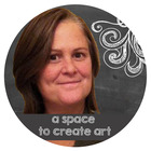 A Space to Create Art