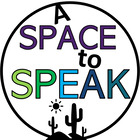 A Space To Speak
