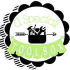 A Special Toolbox