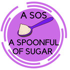 A Spoonful of Sugar by Dawn