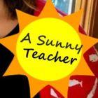 A Sunny Teacher