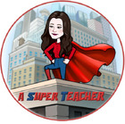A Super Teacher