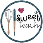 A Sweet Teach