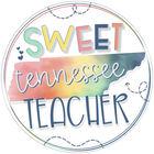 A Sweet Tennessee Teacher