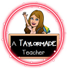 A Taylor-Made Teacher