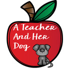 A Teacher And Her Dog - Rachael Bok