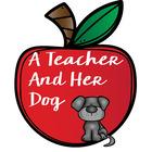A Teacher And Her Dog - Rachael Bok