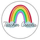 A Teacher Creates