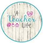 A Teacher Life