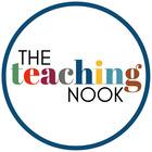 a TEACHER on a MISSION