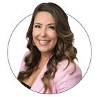A Teacher's Creative Space - Sabrina Dias