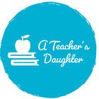 A Teacher's Daughter
