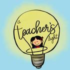 A Teacher's Light