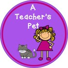 A Teacher's Pet