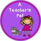 A Teacher's Pet