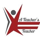 A Teacher's Teacher