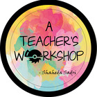 A Teacher's Workshop