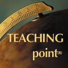 A Teaching Point