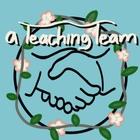 A Teaching Team