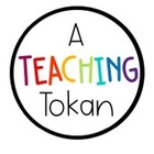A Teaching Tokan