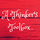 A Thinker's Toolbox