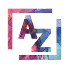 A to Z Creations