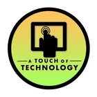 A Touch of Technology