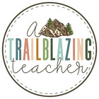 A Trailblazing Teacher