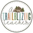 A Trailblazing Teacher