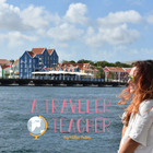 A Traveler Teacher