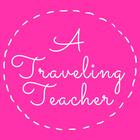 A Traveling Teacher 2