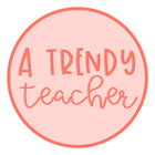 A Trendy Teacher Shop