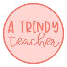 A Trendy Teacher Shop