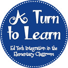 A Turn to Learn