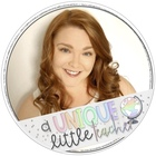 A Unique Little Teacher