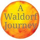 A Waldorf Journey