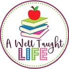 A Well Taught Life
