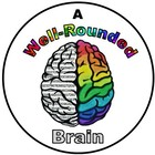 A Well-Rounded Brain