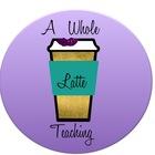 A Whole 'Latte' Teaching