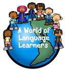 A World of Language Learners