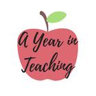 A Year in Teaching