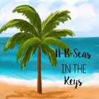A-B-Seas In The Keys