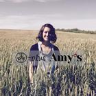 A-Plus Amy's